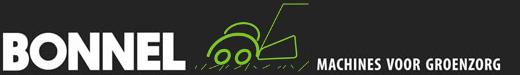 Bonnel – Machines voor groenzorg